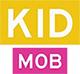 Kid Mob