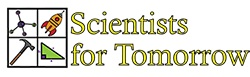 Scientists for Tomorrow