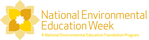 National Environment Education Week