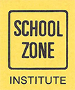 The School Zone Institute