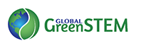 Global Green STEM