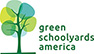 Green School Yards